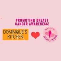 dominiques