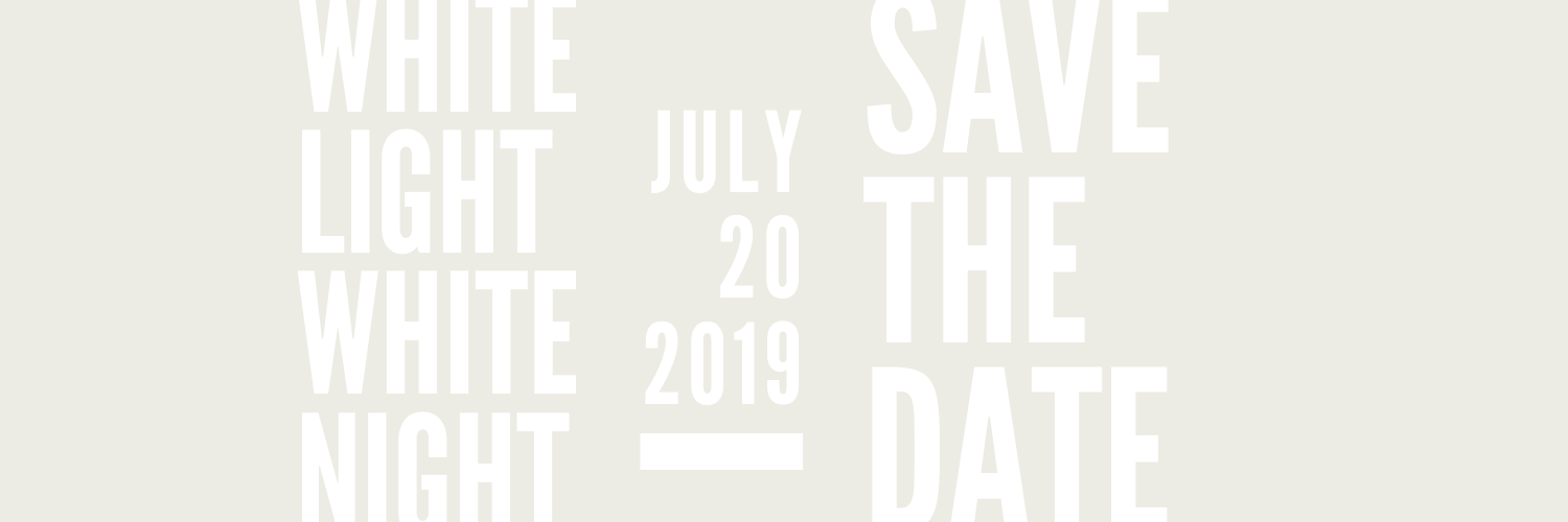 WLWN 2019 Save the Date Web Slider