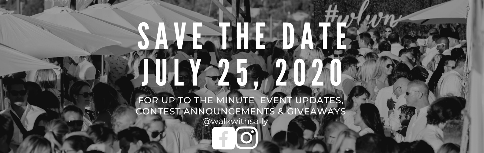 Copy of WLWN 2019 Save The Date Pt2 (1)