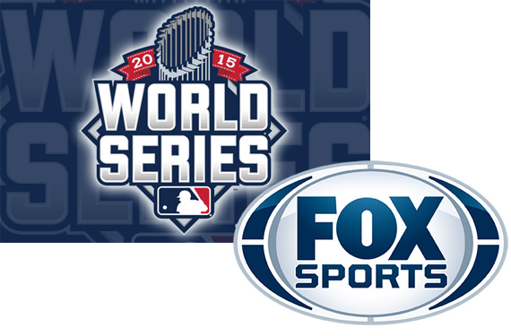 2015-World-Series-Logo-MLB