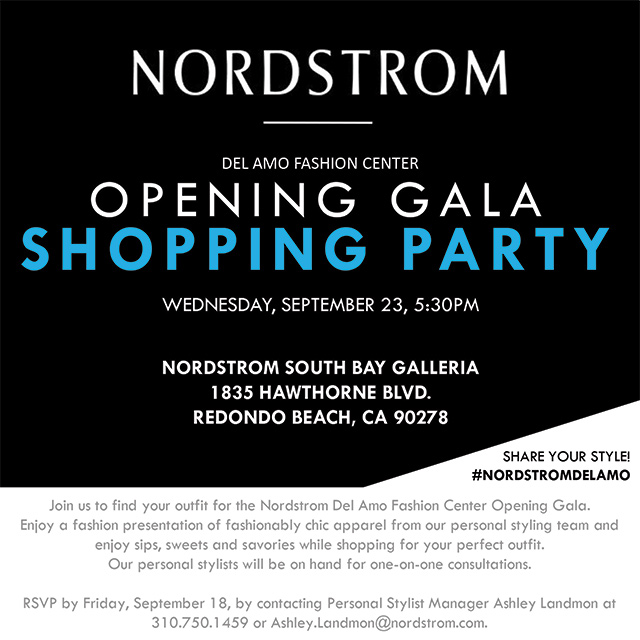 nordstroms_shoppingparty3