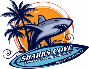 sharkscove