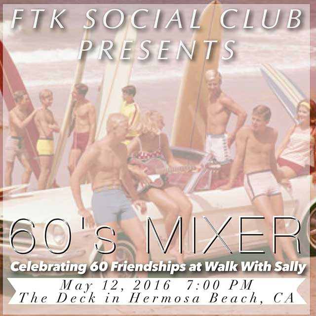 60s-for-60-Mixer-May-12th