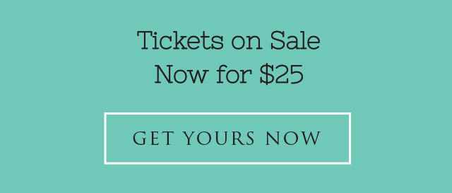ticket-sales