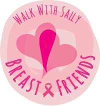 breast-friends-logo