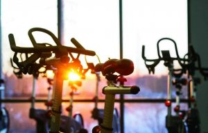 cmyk-brand-gx-sunset-140211_lifefitness_888-vf-2014-high-res-1024x658