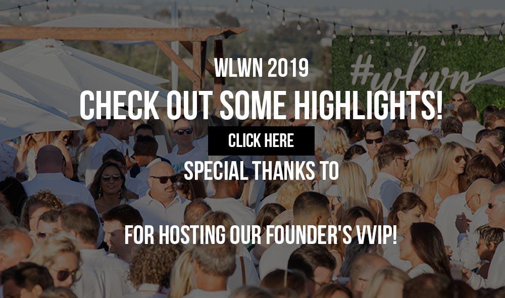 WLWN-slide-1