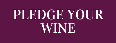 Pledge to donate your wine